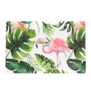 Jogo-Americano-Flamingo-Plastico-435X285---29711