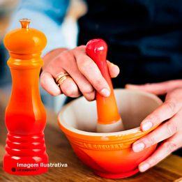 Kit-Le-Creuset-Dia-das-Maes-Gourmet-Laranja---29734