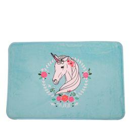 Tapete-Cute-Unicornio-Poliester-40X60CM---29744