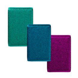 Esponja-Multiuso-Poliester-Color-3-Unidades---29763