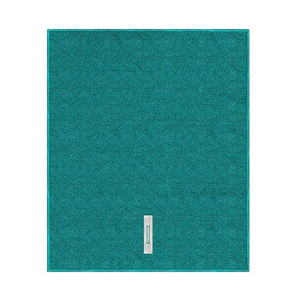 Pano-para-Limpeza-de-Chao-Microfibra-com-Furo-50X60CM---29768