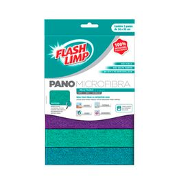 Pano-para-Limpeza-Multiuso-Microfibra-Color-3-Unidades---29767