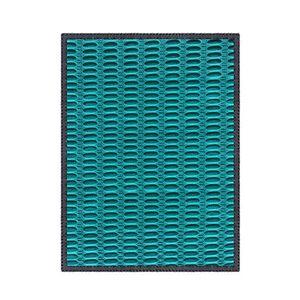 Pano-para-Limpeza-de-Banheiro-Microfibra-23X17---29769