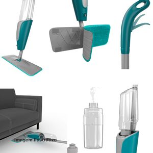 Rodo-Mop-Spray---29766