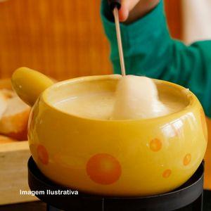 Fondue-Amarelo-Ceramica-8-Pecas---29722