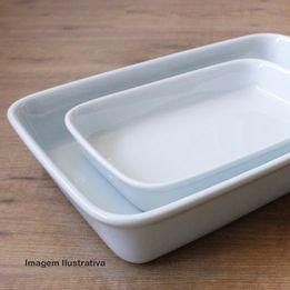 Travessa-Retangular-com-Borda-Verbano-Branco-Porcelana-26X18CM---29782