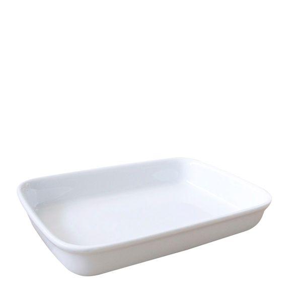 Travessa-Retangular-com-Borda-Verbano-Branco-Porcelana-36X25CM---29783