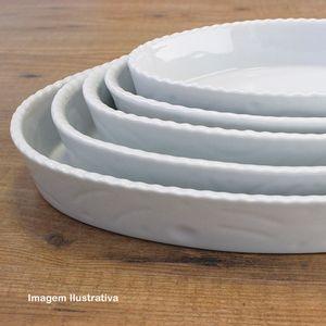 Travessa-Oval-Verbano-Gourmet-Branco-Porcelana-36x22CM---29773