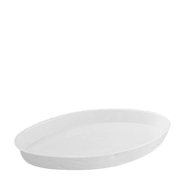 Travessa-Oval-Verbano-Gourmet-Branco-Porcelana-32X19CM---29772