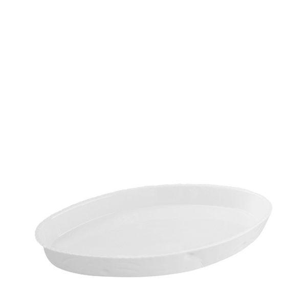 Travessa-Oval-Verbano-Gourmet-Branco-Porcelana-23X14CM---29770