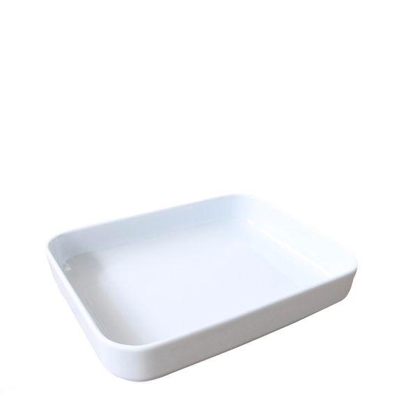 Travessa-Retangular-Verbano-Regent-Branco-Porcelana-24X19CM---29780