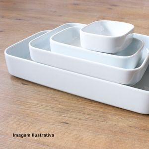 Travessa-Retangular-Verbano-Regent-Branco-Porcelana-38x20CM---29781