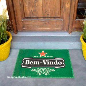 Capacho-Kapazi-Beer-Art-Vinil-60X40CM---29792
