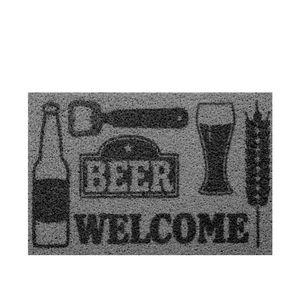 Capacho-Kapazi-Beer-Print-Vinil-60X40CM---29791