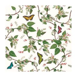 Guardanapo-de-Papel-Butterfly-Roxo-20-Unidades-33CM---29616
