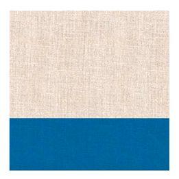 Guardanapo-de-Papel-Linen-Blau-20-Unidades-33CM---29613