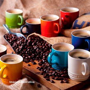 Caneca-Expresso-Le-Creuset-Ceramica-Black-Onyx-100ML---104524