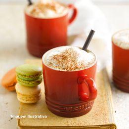 Caneca-Capuccino-Le-Creuset-Ceramica-Vermelho-200ML---104079