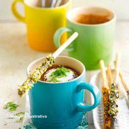 Caneca-Capuccino-Le-Creuset-Ceramica-Cool-Mint-200ML---24997