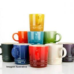 Caneca-Le-Creuset-Ceramica-Amarelo-Dijon-350ML---3031719
