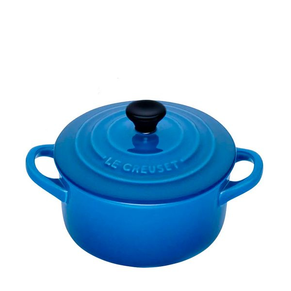 Mini-Cocotte-de-Ceramica-Le-Creuset-Azul-Marseille-300ML---28550