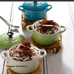 Mini-Cocotte-de-Ceramica-Le-Creuset-Verde-Palm-300ML---28552