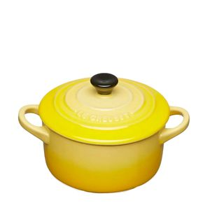 Mini-Cocotte-de-Ceramica-Le-Creuset-Amarelo-Soleil-300ML---28669