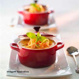 Mini-Cocotte-de-Ceramica-Le-Creuset-Vermelha-3