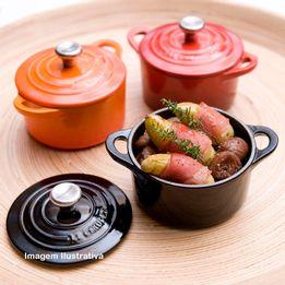 Mini-Cocotte-de-Ceramica-Le-Creuset-Color-4-pecas-300ML---24786