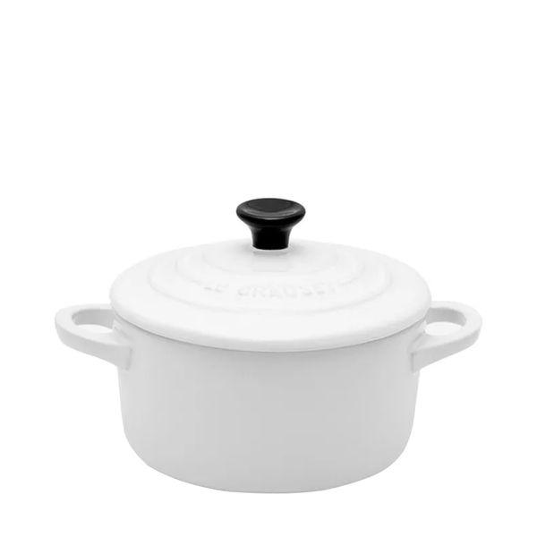 Mini-Cocotte-de-Ceramica-Le-Creuset-Branca-300ML---101577