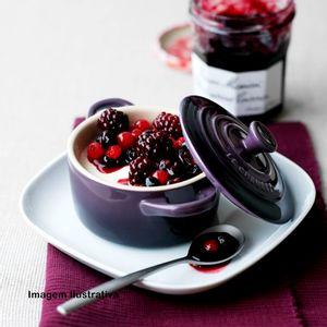 Mini-Cocotte-de-Ceramica-Le-Creuset-Cassis-300ML---103621