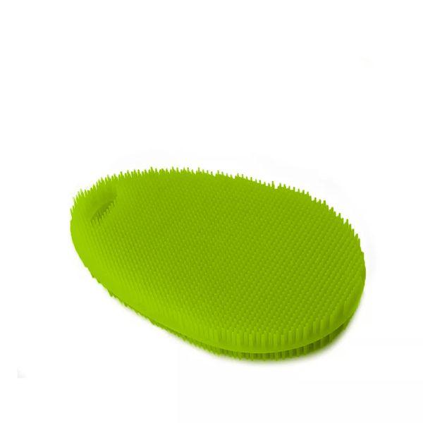 Esponja-Multiuso-Weck-Silicone-Verde-12CM---29682