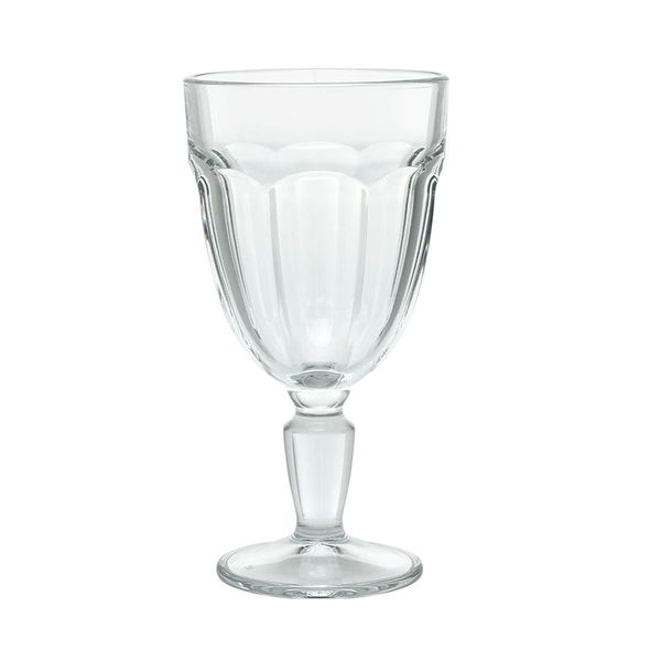 Taca-Para-Vinho-Casablanca-235ML---29500