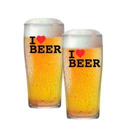 Copo-de-Cerveja-I-Love-Beer-300ML-2-Pecas---29707