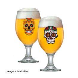 Taca-de-Cerveja-Roma-Caveira-400ML-2-Pecas---29591