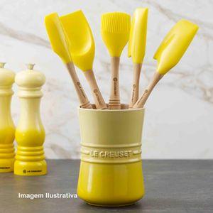 Pincel-de-silicone-Venus-Le-Creuset-amarelo-dijon---20528