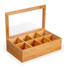 Caixa-para-Cha-Welf-Bambu-8-Divisoria---28938