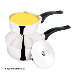 Cuscuzeira-Mini-Plaza-Inox-500ML---29820