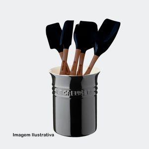Colher-de-silicone-Venus-Le-Creuset-black-onyx-325-cm---16386