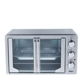 Forno-Eletrico-Oster-FDXL-French-Door-127V-42L---29845