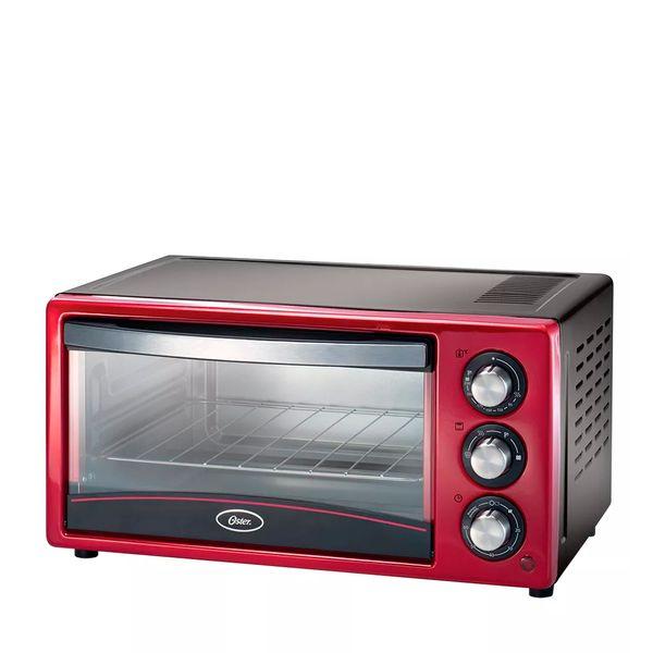 Forno-eletrico-Gran-Taste-Oster-vermelho-15-litros-127-volts---11089