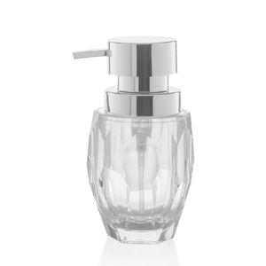 Porta-Sabonete-Liquido-OU-Diamond-Acrilico-300ML---28930