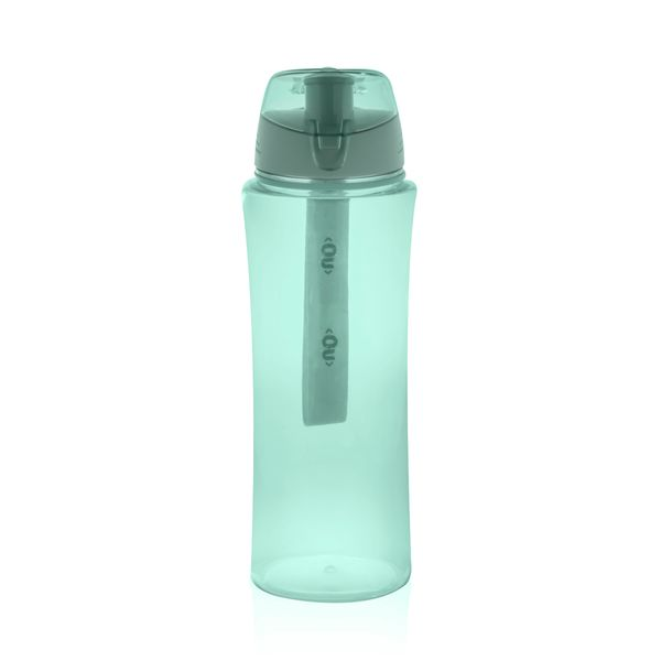 Squeeze-OU-Marmitou-UP-Verde-650ML---28952