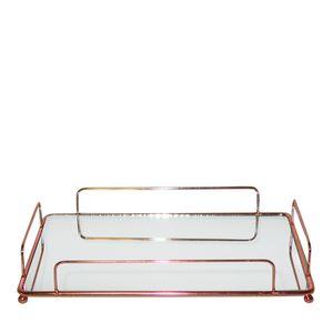 Bandeja-de-Ferro-Espelhado-Retangular-Wire-24CM---29883
