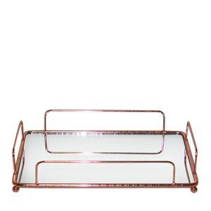 Bandeja-de-Ferro-Espelhado-Retangular-Wire-30CM---29884