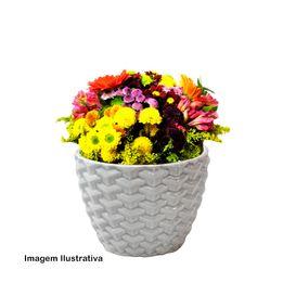 Cachepot-Mini-Dolomita-Crochet-Cinza-7X6CM---29873