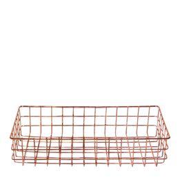 Cesta-de-Ferro-Retangular-Wire-21X11CM---29880