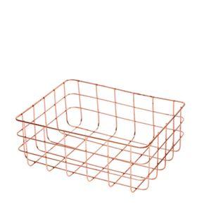 Cesta-de-Ferro-Retangular-Wire-24X20CM---29882