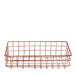 Cesta-de-Ferro-Retangular-Wire-27X13CM---29881