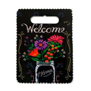 Descanso-de-Panela-Flowers-Cortica-20X15CM---29878